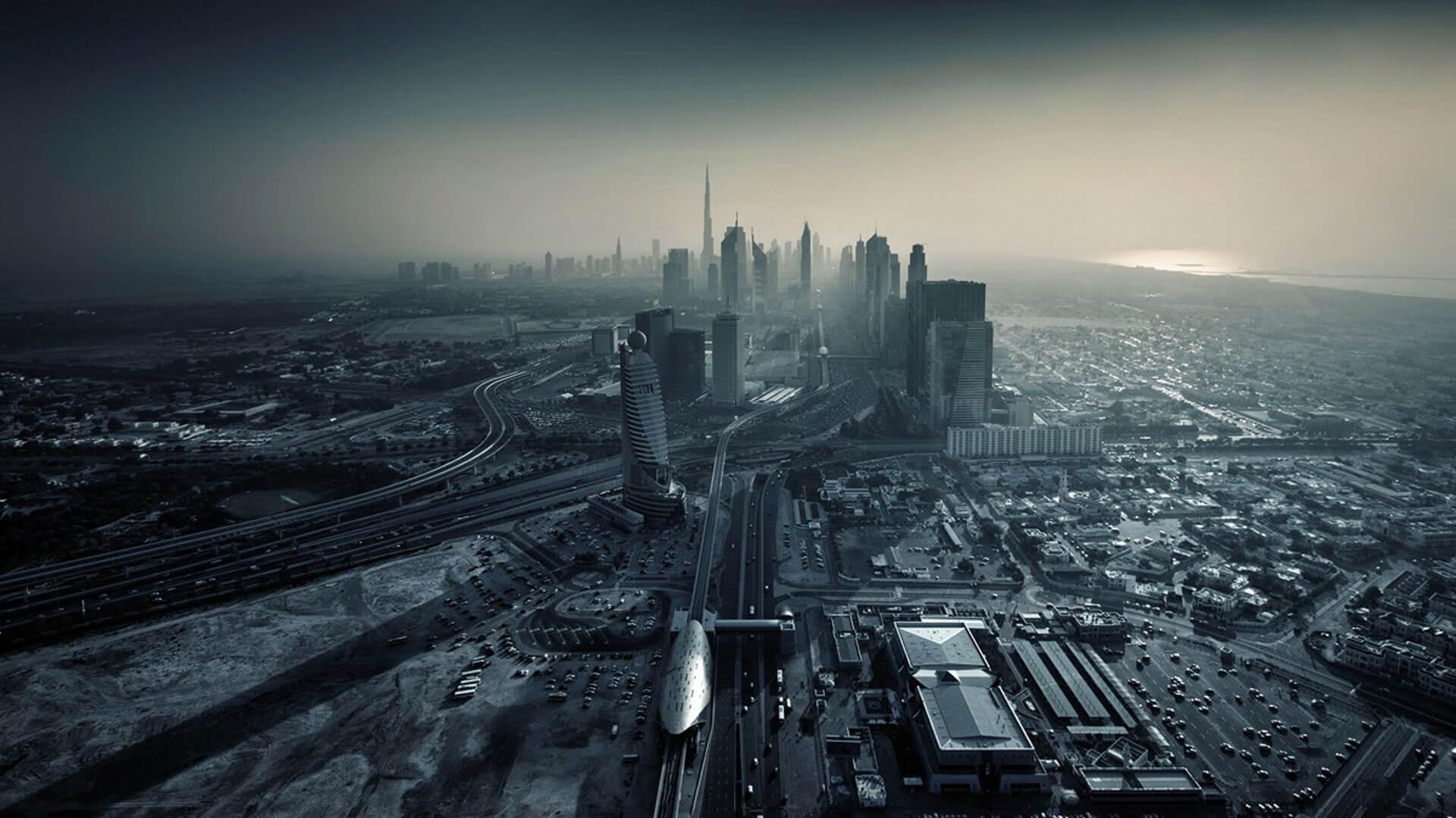 Dubai-Dark-image